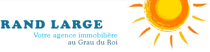 Agence Grand Large Immobilier